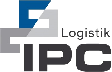 IPC-Logistik-Logo